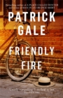 Friendly Fire - Book