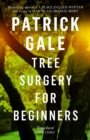 Tree Surgery for Beginners - Book