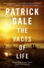 The Facts of Life - Book