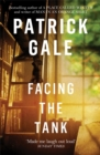 Facing the Tank - Book