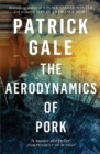 The Aerodynamics of Pork - Book