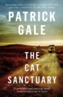 The Cat Sanctuary - Book