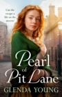 Pearl of Pit Lane : A powerful, romantic saga of tragedy and triumph - Book