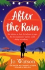 After the Rain : The new hilarious rom-com from the author of Love to Hate You - eBook