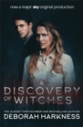 A Discovery of Witches : Now a major TV series (All Souls 1) - Book