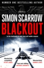 Blackout : A stunning thriller of wartime Berlin from the SUNDAY TIMES bestselling author - eBook