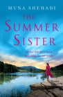 Private Lies : The most enthralling novel of unimaginable family secrets you'll read this year... - eBook
