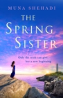 Honest Secrets : A thrilling tale of explosive family secrets, you won't want to put down! - eBook