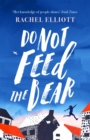 Do Not Feed the Bear - Book