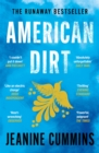 American Dirt : The Richard and Judy Book Club pick - Book