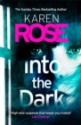 Into the Dark (The Cincinnati Series Book 5) : the absolutely gripping Sunday Times Top Ten bestseller - Book
