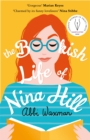 The Bookish Life of Nina Hill : The bookish bestseller you need this summer! - eBook