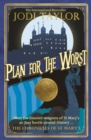 Plan for the Worst - eBook