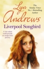 Liverpool Songbird : A rare gift provides an escape... - Book
