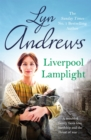 Liverpool Lamplight : A thrilling saga of bitter rivalry and family ties - Book