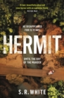 Hermit : the international bestseller and stunningly original crime thriller - eBook