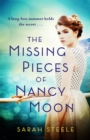 The Missing Pieces of Nancy Moon: Escape to the Riviera for the most irresistible read of 2020 - eBook