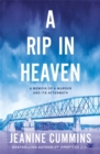 A Rip in Heaven - Book