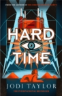 Hard Time : an irresistible spinoff from the Chronicles of St Mary's that will make you laugh out loud - eBook