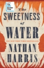 The Sweetness of Water : 'Better than any debut novel has a right to be' Richard Russo - Book