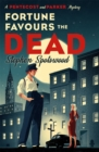Fortune Favours the Dead - eBook
