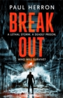 Breakout : the most explosive and heart-pounding thriller of the year - Book
