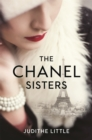 The Chanel Sisters - eBook