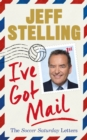 I've Got Mail : The Soccer Saturday Letters - eBook