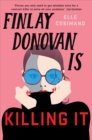 Finlay Donovan Is Killing It : Could being mistaken for a hitwoman solve everything? - eBook