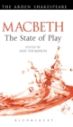 Macbeth: The State of Play - Book