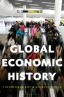 Global Economic History - Book