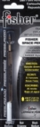 FISHER SPACE PEN REFILL BLACK MEDIUM - Book