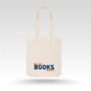 Enjoy Books More Tote Bag - Book