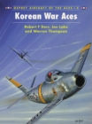 Korean War Aces - eBook