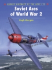 Soviet Aces of World War 2 - eBook