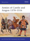Armies of Castile and Aragon 1370 1516 - eBook