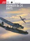 Dornier Do 24 Units - eBook