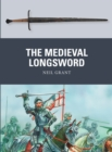 The Medieval Longsword - Book