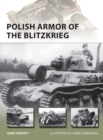 Polish Armor of the Blitzkrieg - eBook