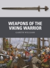 Weapons of the Viking Warrior - Book