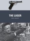 The Luger - Book