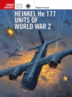 Heinkel He 177 Units of World War 2 - eBook