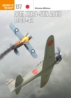 A6M Zero-sen Aces 1940-42 - eBook