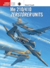 Me 210/410 Zerst rer Units - eBook