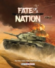 Fate of a Nation - Book