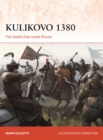 Kulikovo 1380 : The battle that made Russia - eBook