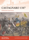 Castagnaro 1387 : Hawkwood's Great Victory - Book