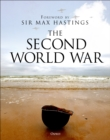 The Second World War - Book