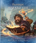 Frostgrave: Wizard Eye: The Art of Frostgrave - eBook