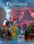 Frostgrave: The Red King - eBook